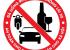 Đã uống rượu bia – Không lái xe